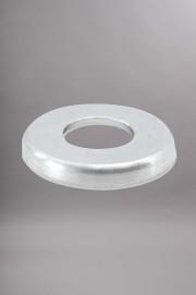 Lazer-Coupelle Superieure-INTP