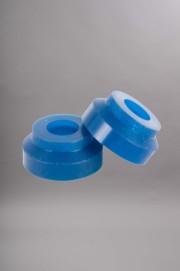 Lazer-Gomme Inf Blue Vendu A L unite-INTP