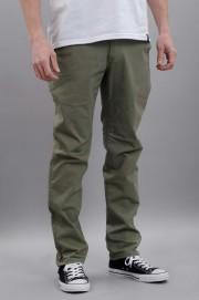 Pantalon homme Levis commuter-511 Trouser-SPRING17