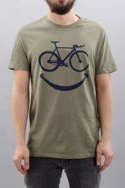 Tee-shirt manches courtes homme Levis commuter-Drop Hem-SPRING17