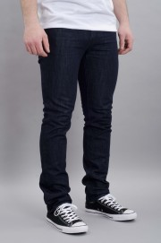 Pantalon homme Levis commuter-Pro 511  5 Pocket-SPRING17