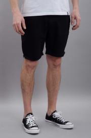 Pantalon homme Levis commuter-Pro 541 5 Pocket-SPRING17