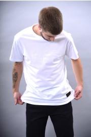 Levis skateboarding-2 Pack-FW18/19