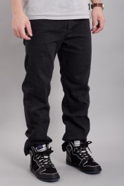 Pantalon homme Levis skateboarding-501 5 Pocket-FW17/18