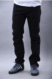 Pantalon homme Levis skateboarding-501-FW18/19