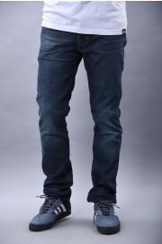 Pantalon homme Levis skateboarding-511 Slim 5-FW18/19