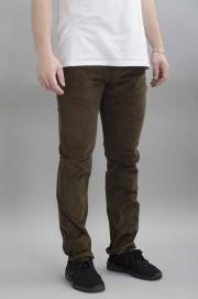 Pantalon homme Levis skateboarding-511 Slim 5 Pocket-FW16/17