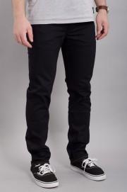 Pantalon homme Levis skateboarding-511 Slim 5 Pocket-FW17/18