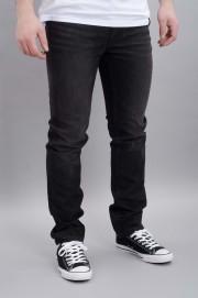 Pantalon homme Levis skateboarding-511 Slim 5 Pocket-SPRING17