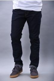 Pantalon homme Levis skateboarding-512 Slim 5-FW18/19