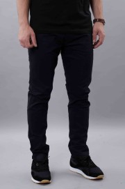 Pantalon homme Levis skateboarding-512 Slim 5 Pocket-FW17/18