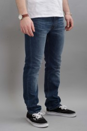 Pantalon homme Levis skateboarding-513-FW16/17