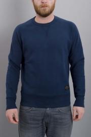 Sweat-shirt homme Levis skateboarding-Crewneck-SPRING17