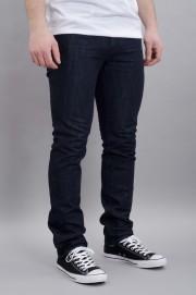 Pantalon homme Levis skateboarding-Levis Commuter Pro 511  5 Pocket-SPRING17