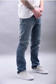 Pantalon homme Levis skateboarding-Lvis Skateboarding 511-SPRING18