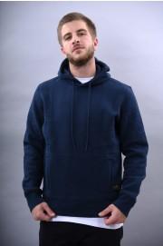 Levis skateboarding-Pullover H-FW18/19