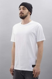 Tee-shirt manches courtes homme Levis skateboarding-Skate 2 Pack-SPRING17