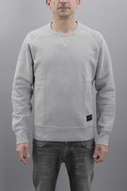 Sweat-shirt homme Levis skateboarding-Skate Crewneck-SPRING17