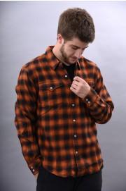 Levis skateboarding-Western Sh-FW18/19