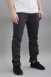 Pantalon homme Levis skateboarding-Work Pant-FW16/17