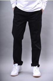 Pantalon homme Levis skateboarding-Work Pant-FW18/19