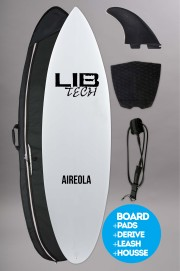 Libtech-Aireola
