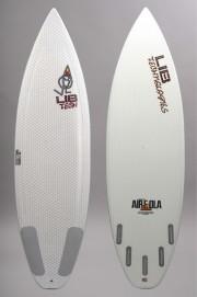 Planche de surf Libtech-Aireola-SS16