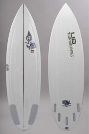 Planche de surf Libtech-Bowl-FW16/17