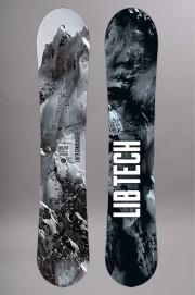 Planche de snowboard homme Libtech-Cold Brew C2-FW17/18