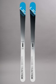 Skis Libtech-Lib Tech Freeride-FW15/16