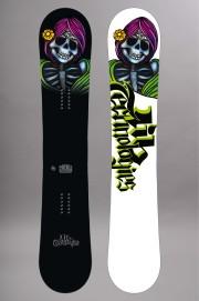Planche de snowboard homme Libtech-Lib-tech Jl Phoenix C3-FW16/17