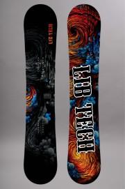 Planche de snowboard homme Libtech-Lib-tech Skunk Ape Hp C2x-FW16/17
