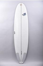 Planche de surf Libtech-Pickup Stick-2018