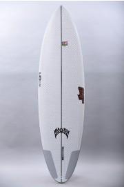 Planche de surf Libtech-Quiver Killer-2018