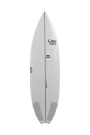 Planche de surf Libtech-Ringer-SS17