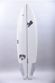 Planche de surf Libtech-Rnf-2018