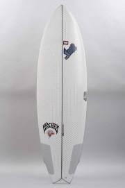 Planche de surf Libtech-Rnf-SS17