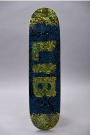 Plateau de skateboard Libtech-Seaweed Pill-2018