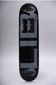 Plateau de skateboard Libtech-Thumbsup Pill Assor 32 8.25-2018