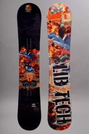 Planche de snowboard homme Libtech-Trs Xc2-FW16/17