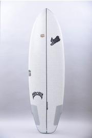 Planche de surf Libtech-X Lost Puddle Jumper-2018