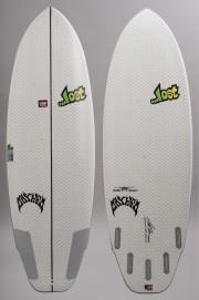 Planche de surf Libtech-X Lost Puddle Jumper-SS16