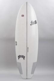 Planche de surf Libtech-X Lost Puddle Jumper-SS17