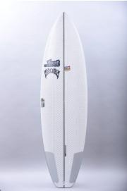 Planche de surf Libtech-X Lost Short Round-2018