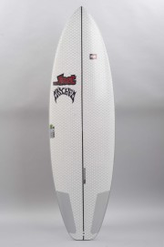 Planche de surf Libtech-X Lost Short Round-SS17