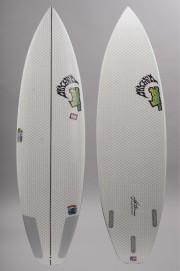 Planche de surf Libtech-X Lost Sub Buggy-SS16