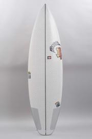 Planche de surf Libtech-X Lost Sub Buggy-SS17