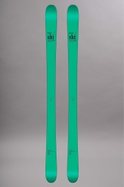 Skis Line-Honey Badger-FW16/17