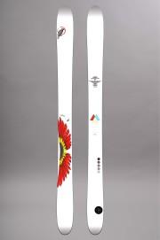 Skis Line-Mordecai-FW16/17