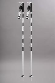 Line-Pin-FW16/17